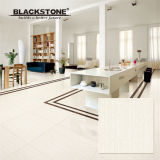Super Glossy Soluble Salt Tile Polished Porcelain Floor (JA6028)