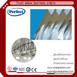 Single Sided Fsk Alum Foils for Insulation