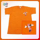 Cute Design Short Sleeve T-Shirt (HYT-s 003)