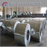 Az275 S550gd Hot DIP Galvalume Steel Coil