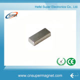 Super N35 Neodymium Block Magnet for Industry