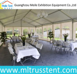 Portable Heavy Duty Pop up Resteraunt Tent