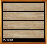 Wood Plank Porcelain Floor Tile/Ceramic Wall Tile