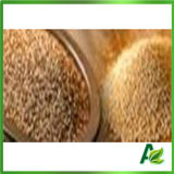 Top Level Natural Extract Support Sample Zinc Propionate