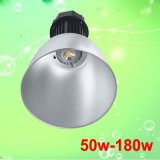 High Lux Bridgelux 80W LED Industrial Lamps