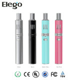 Pink Joyetech EGO One Mini Kit Electronic Cigarette