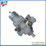 Pressure Adjusting Valve Unloader Valve 9753001100 for Benz Truck