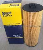 Oil Filter (E175HD129 HU12110X)