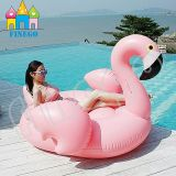 Hot-Sell Unicorn Pizza Donut Inflatable Swan Flamingo Pool Float