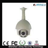 27X/30X Zoom Sony 700tvl IR High Speed Dome PTZ Camera