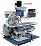 CE Vertical Milling Machine Zx6350za