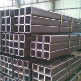 S335jr En10219-2 Square Steel Pipe