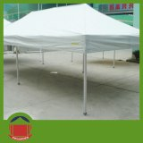 Cheap Customized Foldable Gazebo Tent for Outdoor Use
