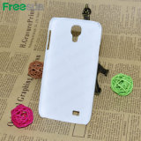 Freesub Sublimation Blanks Cell Phone Covers for Samsung Galaxy