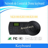 Dahua Security Transmission Network Dome Control Keyboard