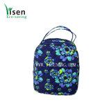 Fashion Tote Cooler Bag (YSCLB03-094)