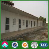 Light Steel Modular Prefabricated House Construction (XGZ-PHW052)