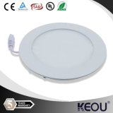 Retrofit Square 9W LED Ceiling Light 10W Ceiling Lamp