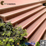 Hot Sales Wood Plastic Flooring with CE