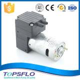 TM40-B Brush Gas Air Pump