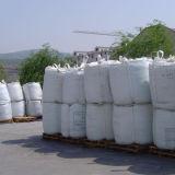 Top Quality Cheapest Zirconium Silicate 63%65% Powder