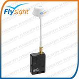 A80704 5.8g 700MW Wireless Transmitter Tx5807 Fpv RC Audio Video Transmitter for Dji Phantom Sj4000
