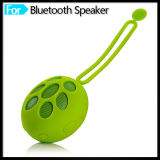 Portable Shower Wireless Music Mini Waterproof Speaker MP3 Player