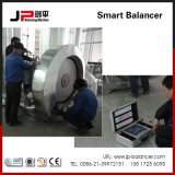 Jp Jianping Field Balancing and Turbine Vibration Analysis Machine with Ce & ISO Certificate