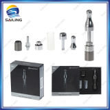 Newest Rebuildable Glass Atomizer Kanger Protank2/Protank 3, E Cigarettes