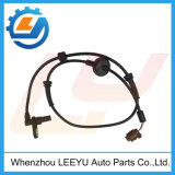 Auto Sensor ABS Sensor for Nissan 479118j000