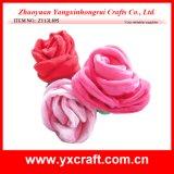 Valentine Decoration (ZY13L895) Valentine Rose Love Pendant Valentine Day Items