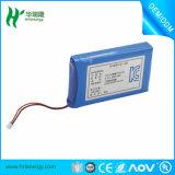 144272 7.4V 2000mAh Lipo Battery Pack