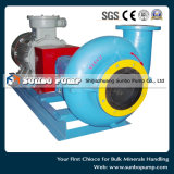 Hot Sale Top Quality Best Price Coal Washery Sand Centrifugal Pump