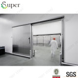 Walkin Building Cold Storage Room with for Meat