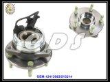 High Quality Wheel Hub Bearing (12413083) for Chevrolet