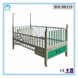 Ce ISO Approved Hospital Children Bed