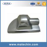 OEM Aluminum A356-T6 High Pressure Gravity Die Casting Parts