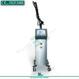 CO2 Fractional Laser (T-RC)