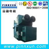 Hot Selling Three Phase Textile Motor