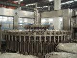 Rcgf72-72-18 3-in-1 Hot Filling Machine