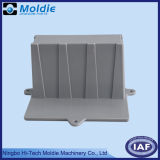 Plastic Part for Exhibiting Product