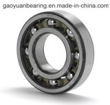Comepetitive Deep Groove Ball Bearing (6015)