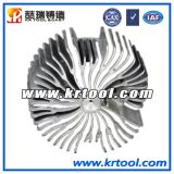 Precision Die Casting Aluminium Alloy of Heat Sink Body