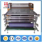 Large Format Automatic Roller Heat Transfer Printing Machine