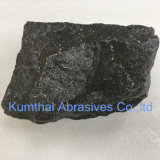 Highly Effcient Brown Fused Alumina Abrasives