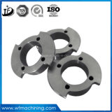 OEM/Customized Precision Machining Products by CNC Machining Center