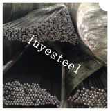 Hot Rolled Stainless Steel Round Rod/Bar