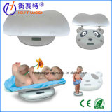 Digital 60kg Baby Grading Scale Baby Infant Pet Weighing Scale