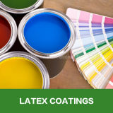 Latex Coatings Additive Hydroxypropyl Methyl Cellulose Ethers HPMC