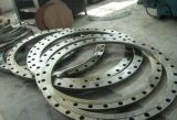 Forged Alloy Steel Flanges/Spare Parts